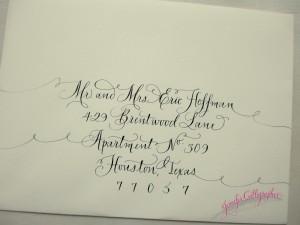 Jennifer Calligrapher pics 062013 109