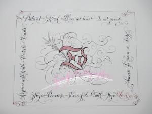 JenniferCalligrapher